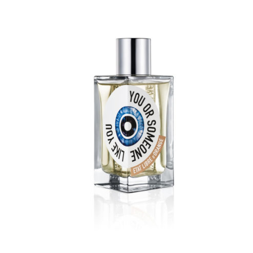 Etat Libre D'Orange Eau de Parfum - you or someone like you