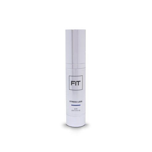 FIT Skincare Stress Less - Anti-Aging Serum - 20ml
